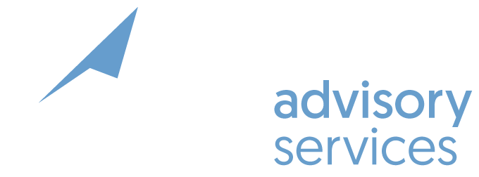 DFS Advisory Services Logo